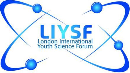 London International Youth Science Forum thumbnail