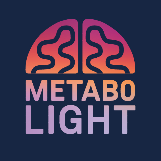 Metabolight Launch thumbnail