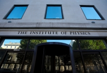 Institute of Physics Teacher Conference thumbnail